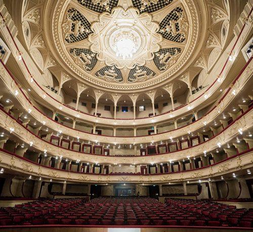 National-Opera-of-Ukraine-102