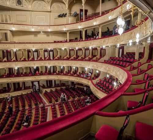 National-Opera-of-Ukraine-107-1440x960