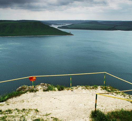 igor-melika-dnister-22-26-08-2012-bakota-55c